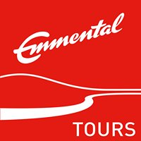 Emmental Tours