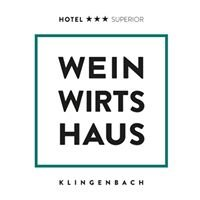 Weinwirtshaus
