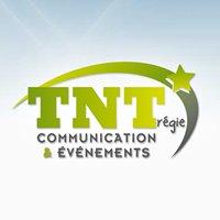 TNT Régie