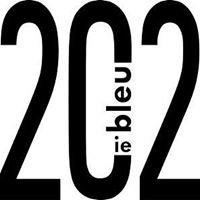 Compagnie Bleu 202
