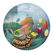 Monbulk Business Network Inc. (MBN)