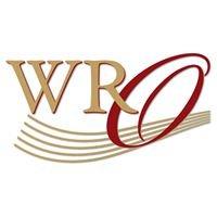Wiener Residenzorchester