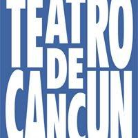 Teatro de Cancún EVENTOS