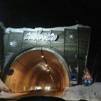 Madesimo Ski