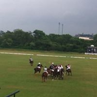 Rambagh Polo Ground