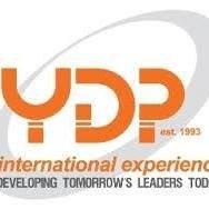 YDP Work & Travel