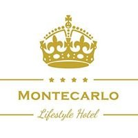 Hotel Montecarlo Bibione