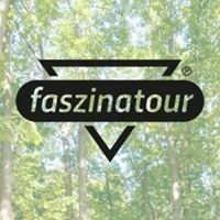 Faszinatour Adventure Park Solutions