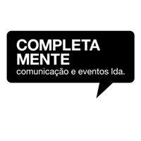 Completa Mente - Comunicação & Eventos. Ld.ª