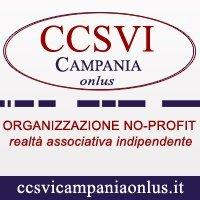 CCSVI-Campania ONLUS realtà associativa indipendente