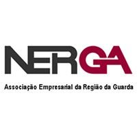 NERGA - Associação Empresarial da Região da Guarda