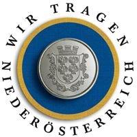 Wir tragen Niederösterreich