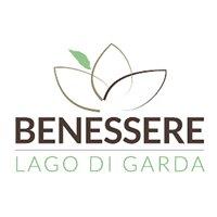 Benessere SPA Lago di Garda