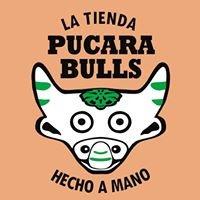 Pucara Bulls