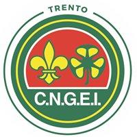 Scout CNGEI Trento