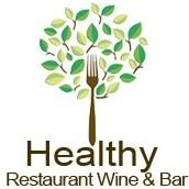 Healthy Restaurant, Wine & Bar