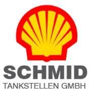 Shell Station Reutlingen