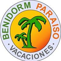 BenidormParaiso