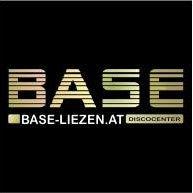 Base-Liezen