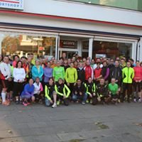 Active Sportshop Herford
