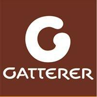 Bäckerei/ Konditorei Gatterer