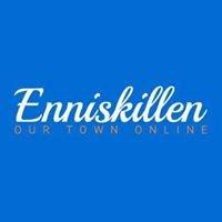 Enniskillen.co.uk