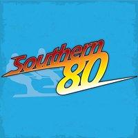 Southern 80