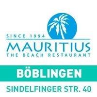 Mauritius Böblingen