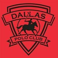 Dallas Polo Club