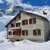 Boval Hütte
