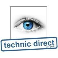 Technic Direct GmbH