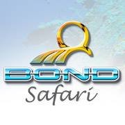 BOND Safari