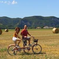 Palazzo Rosso Farm Holiday Rental Apartments