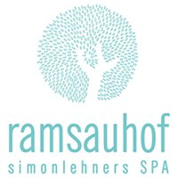 Bio- & Wellnesshotel ramsauhof - Ramsau am Dachstein
