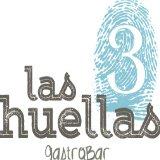 Las 3 Huellas