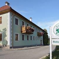 Biohof Stadlbauer - Urlaub am Bauernhof