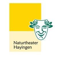 Naturtheater Hayingen