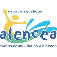 Centre Aquatique Alencéa