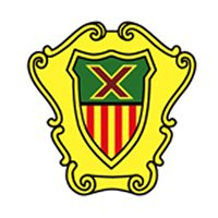 Ayuntamiento de Santa Eulària des Riu-Ajuntament de Santa Eulària des Riu