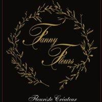 Fanny fleurs Alencon