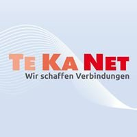TeKaNet GmbH