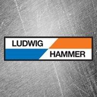 Ludwig Hammer GmbH