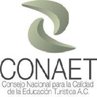 Conaet