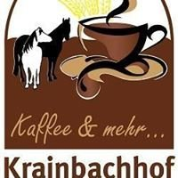 Kaffee Krainbachhof