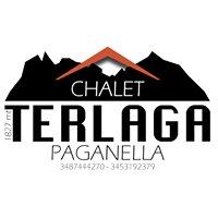 Chalet Malga Terlaga