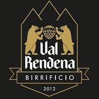 Birrificio Val Rendena