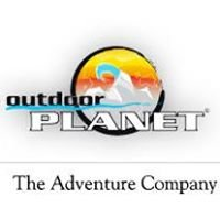 Outdoorplanet