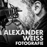 Alexander Weiss Fotografie