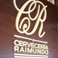 Cerveceria Raimundo