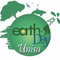 Earth Day Unisa